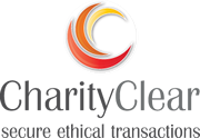 ethical payment gateway privacy and security